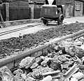 Elektrifizierung in Thüringen in den 1950er Jahren 072.jpg