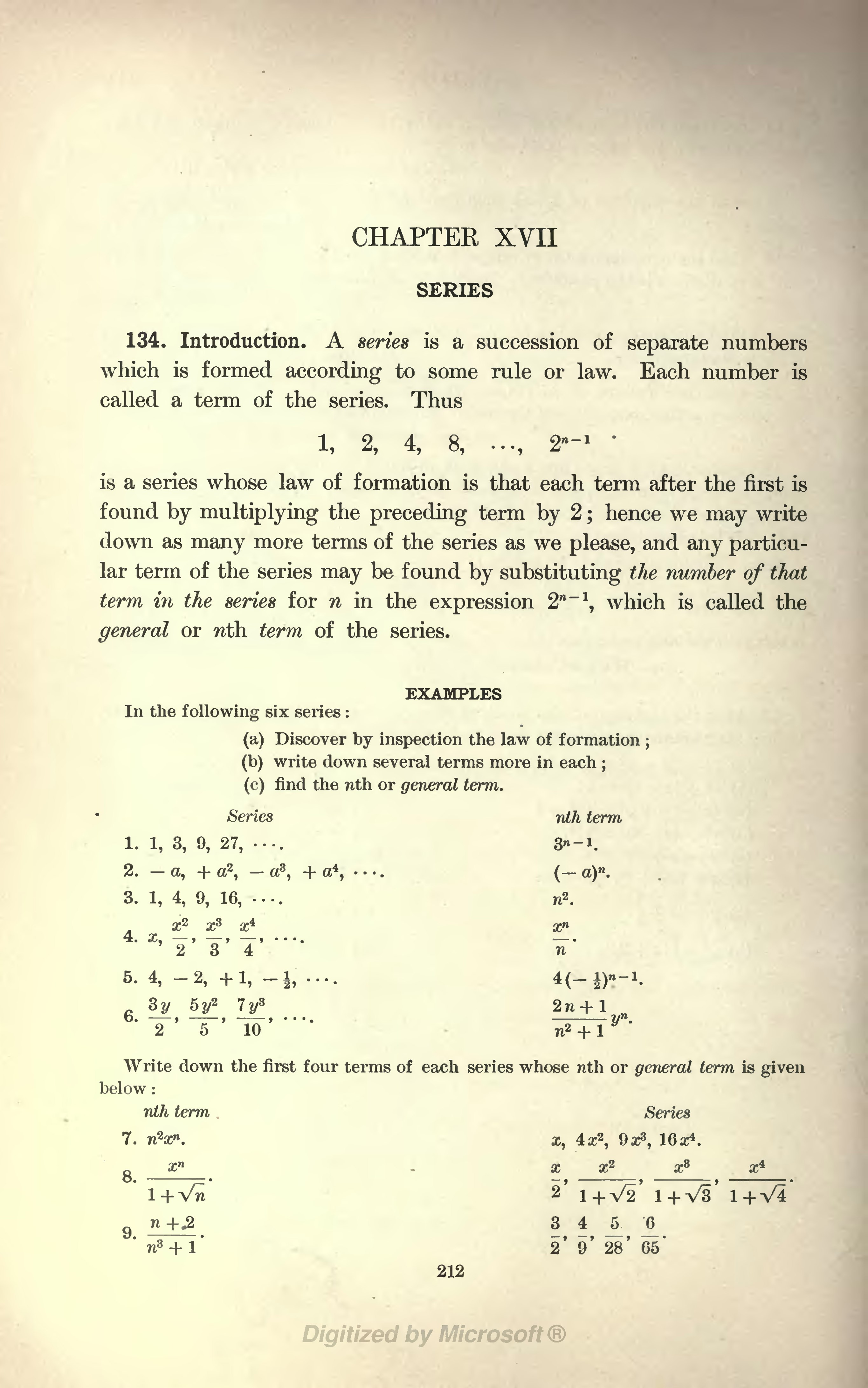 Page:Elements of the Differential and Integral Calculus