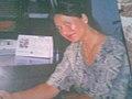 ElenaStefanescu.jpg