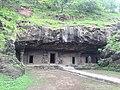 Elephanta caves - Cave 3.jpg