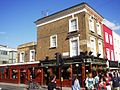 Elephants Head, Camden Town, NW1 (2629982923).jpg