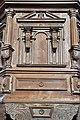 Elgg - Reformierte Kirche mit Pfarrhaus, Lindenplatz - Innenansicht 2011-09-20 17-27-16.JPG