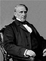Elihu B. Washburne seated - Brady-Handy.png