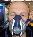 Elipse-half-mask.jpg
