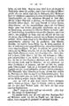 Elisabeth Werner, Vineta (1877), page - 0044.png
