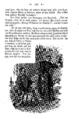 Elisabeth Werner, Vineta (1877), page - 0109.png