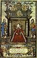 Elizabeth I Saxton Atlas 1579.jpg