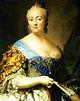 Elizabeth of Russia by V.Eriksen.jpg