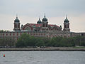 Ellis Island-New York City.jpg
