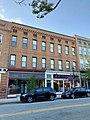 Elm Street, Southside, Greensboro, NC (48988070696).jpg