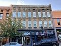 Elm Street, Southside, Greensboro, NC (48988266732).jpg
