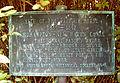 Elm Street Historic District Canal Sign Northampton MA.jpg