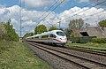 Elten ICE3m 4611 als ICE 125 naar Frankfurt Main (17322081185).jpg