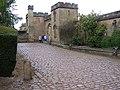 Elvaston Castle - geograph.org.uk - 467672.jpg