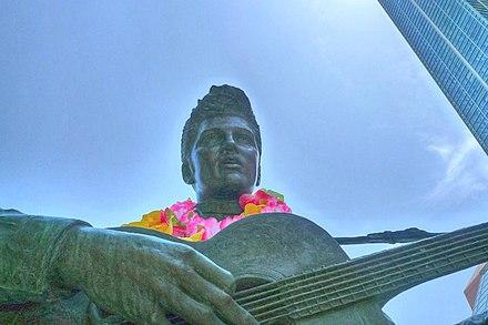 Tiki culture - Wikiwand