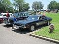 Elvis Presley Car Show 2011 091.jpg