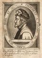 Emanuel van Meteren Historie ppn 051504510 MG 8708 frederico van toledo.tif
