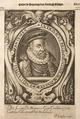 Emanuel van Meteren Historie ppn 051504510 MG 8710 lowys de requesens.tif
