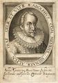 Emanuel van Meteren Historie ppn 051504510 MG 8756 adolph grave van meurs.tif