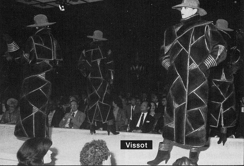 File:Emba World Premiere Night, Pelzmesse Frankfurt 1983 (03) Vissot.jpg