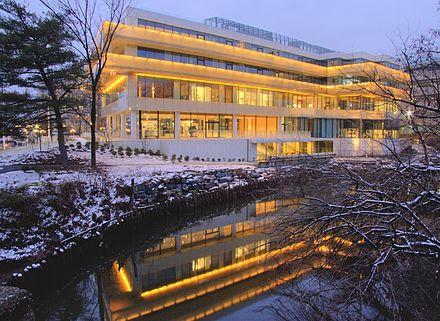 Embassy of Sweden, Washington, D C  - Wikiwand