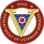 Emblem of the Ohio Department of Veterans Services.jpg