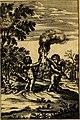 Emblemata amatoria - emblemes d'amour en quatre langue (i.e. langues) (1690) (14746006061).jpg