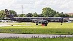 Embraer E195-E2, Paris Air Show 2019, Le Bourget (SIAE0835).jpg