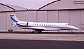 Embraer EMB-135BJ (4845546794).jpg