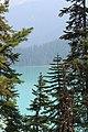 Emerald Lake IMG 5099.JPG