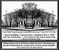Emerson 1909 Annex BW.jpg