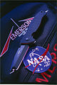 Emerson NASA knife.jpg