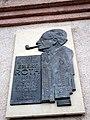 Emery Roth mesto Sečovce 19 Slovakia.jpg