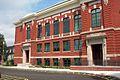 Emery School.jpg