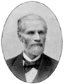Emil Viktor Langlet - from Svenskt Porträttgalleri XX.png