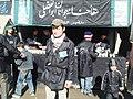 Emmam Hossein religions festival - panoramio.jpg