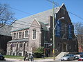 Emmanuel-Howard Park United Church.JPG