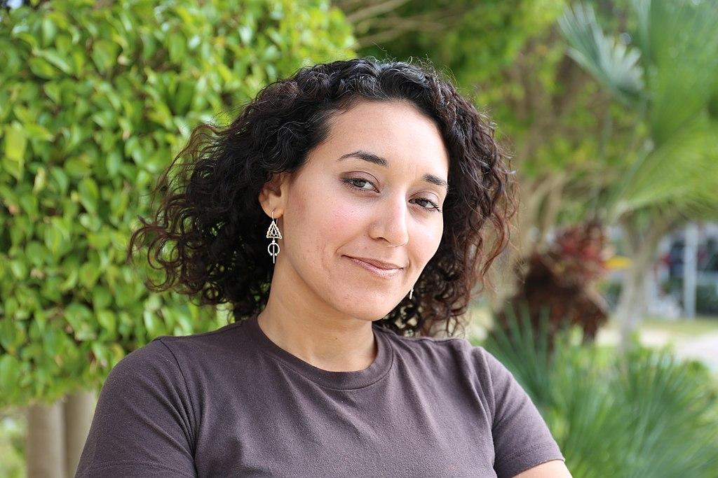 Emna Mizouni