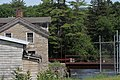 Empire Paper Mill, Milton, New York.jpg