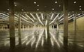 Empty convention center.jpg