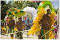 Encontro de Maracatus e Carnaval Mesclado - Carnaval 2013 (8494573701).jpg