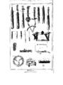 Encyclopedie volume 3-381.png