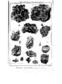Encyclopedie volume 5-192.png