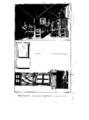Encyclopedie volume 6-035.png