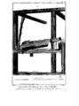 Encyclopedie volume 8-251.png