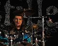 Endstille Igel Rock Valenciennes 11 02 2012 03.jpg