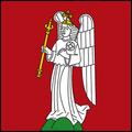 Engelberg Wappen OW.png