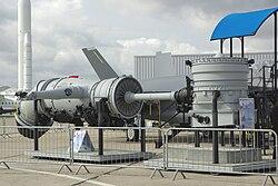 Engine of F-35.jpg