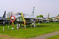 English Electric Lightning T-55 (5761845703).jpg