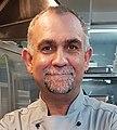 Enric Herce, uno de los chefs catalanes de referencia .jpg
